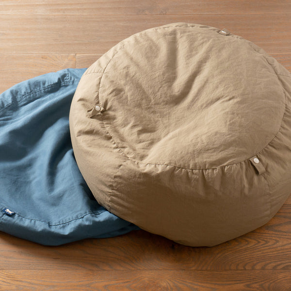 (AA365) Bean Bag Chair