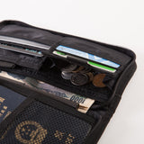 Pack n' Go Passport Holder (PU264)