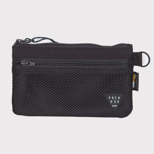 Travel Wallet (PU293)