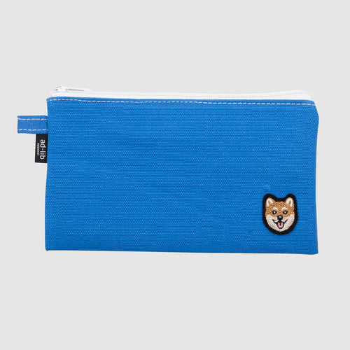 Pjai Medium Pouch (PU299)