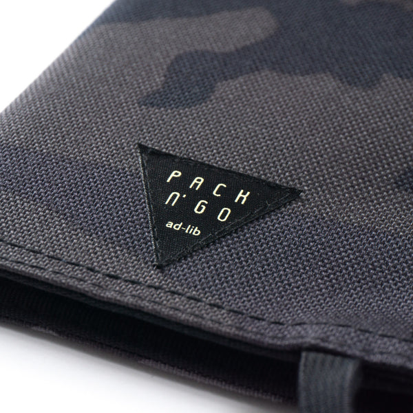 Passport Holder (PU302)