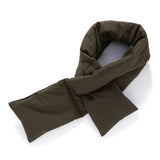 (SC015) Hong Kong Made Padding Woven Scarf