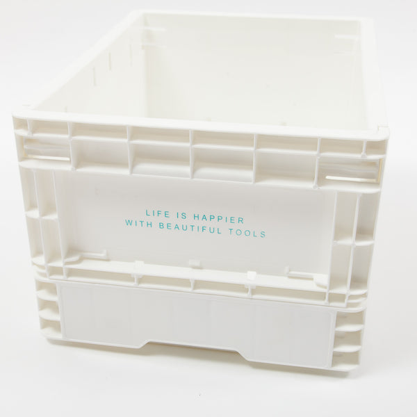 Storage Box (SO042)