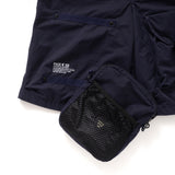 (SP272) Interchangeable Pocket Shorts