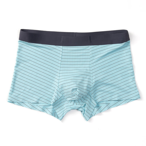 Stripes Boxer Briefs (UN003)