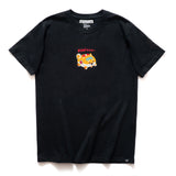 (ZT270) Ambulance Graphic Tee