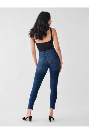 DL1961 Farrow Ankle High Rise Skinny in Johnson-Bottom-DL1961-25-Sheridanboutique