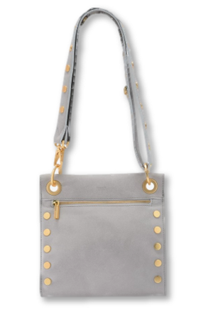 Hammitt Tony Medium in Drizzle-Handbag-Hammitt-Sheridanboutique