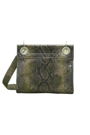Hammitt Tony Small in Bonsai-Handbag-Hammitt-Sheridanboutique