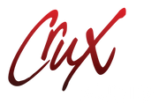 Crux Audio USA