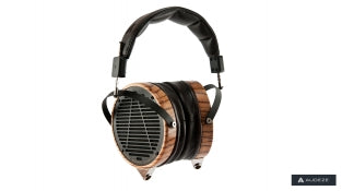 Audeze LCD-3 Headphone