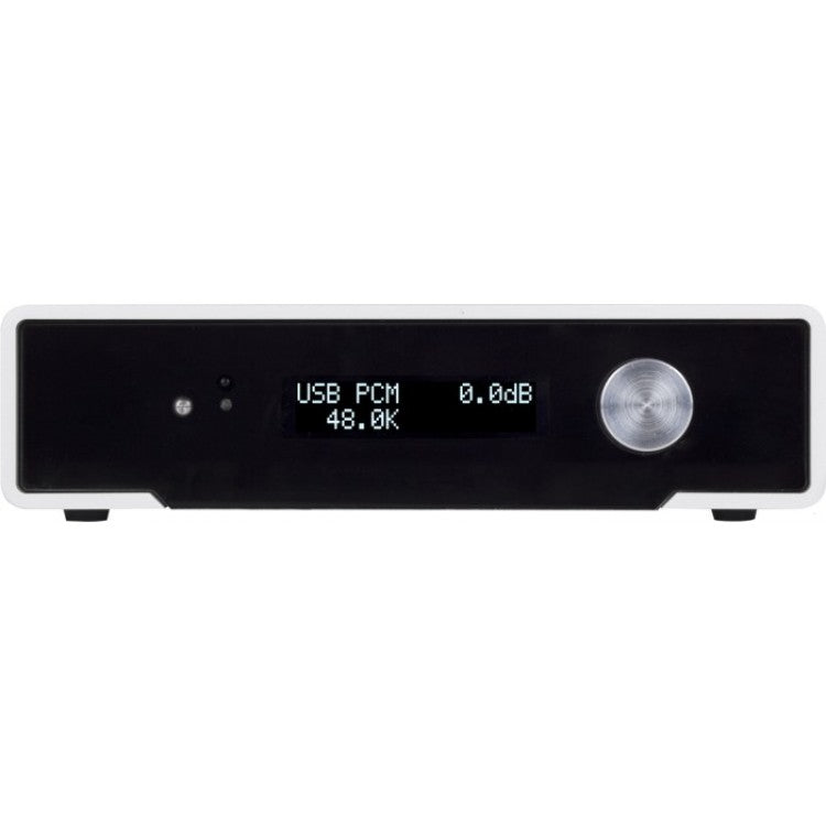 M2TECH Young MkIII DAC/Preamplifier