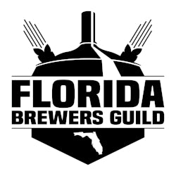 Florida Brewer's Guild