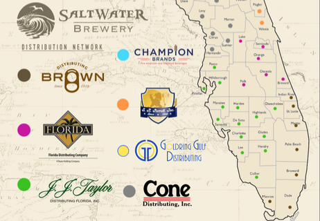 Saler Brewery on wine map, hospital map, industrial map, california breweries map, fishing map, mining map, airport map, media map, animal sanctuary map, library map, architecture map, grocery map, restaurant map, home map, university map, security map, manufacturing map, michigan microbrewery map, hotel map, theatre map,