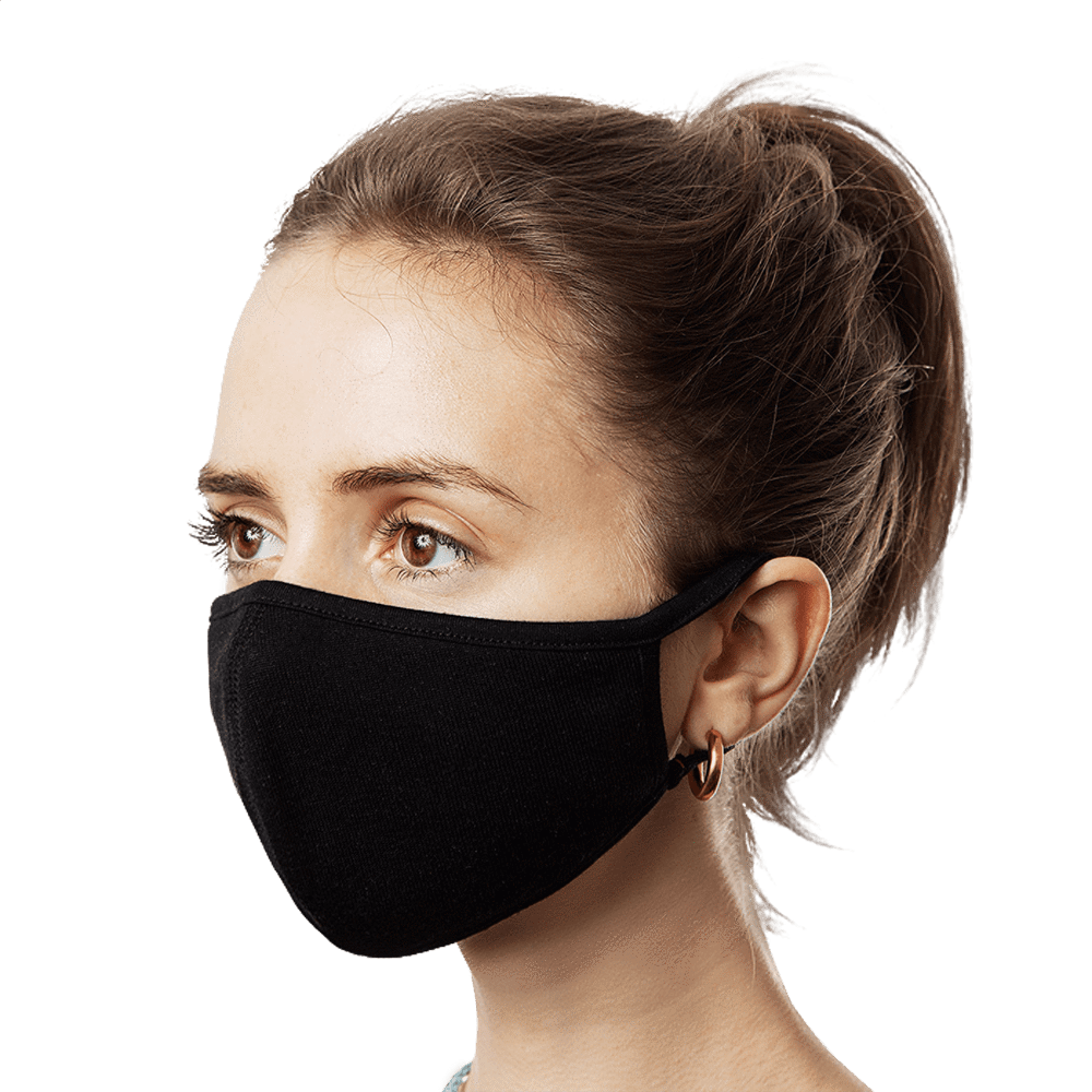 SaltWater Brewery Face Mask (3-Pack)