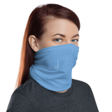 Hook Neck gaiter