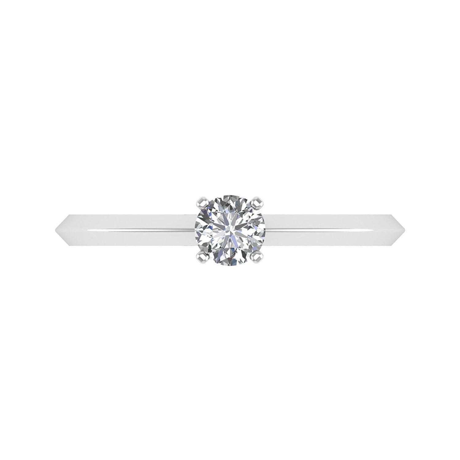 collections engagement carat diamond collection ring