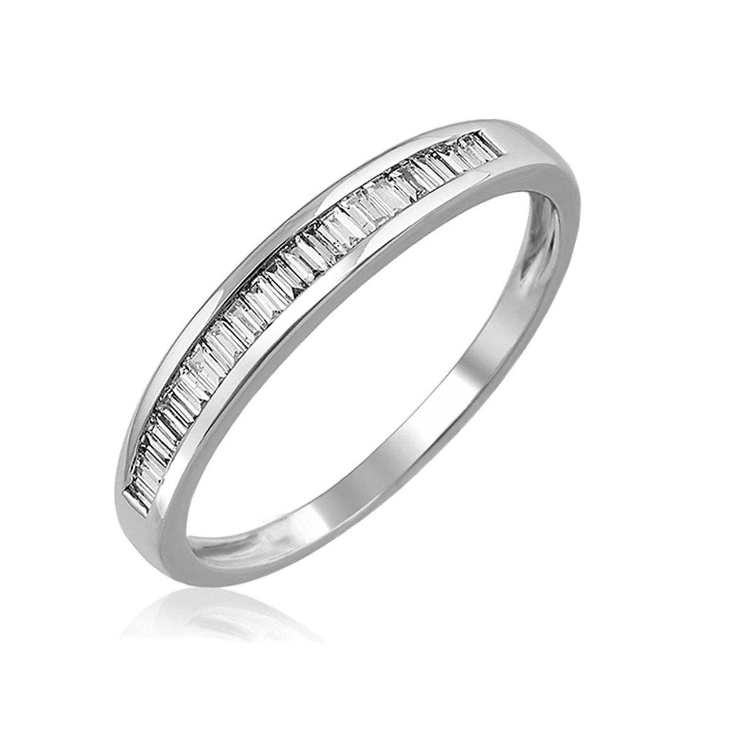 palladium forever carat d webstore diamond ring samuel number product h