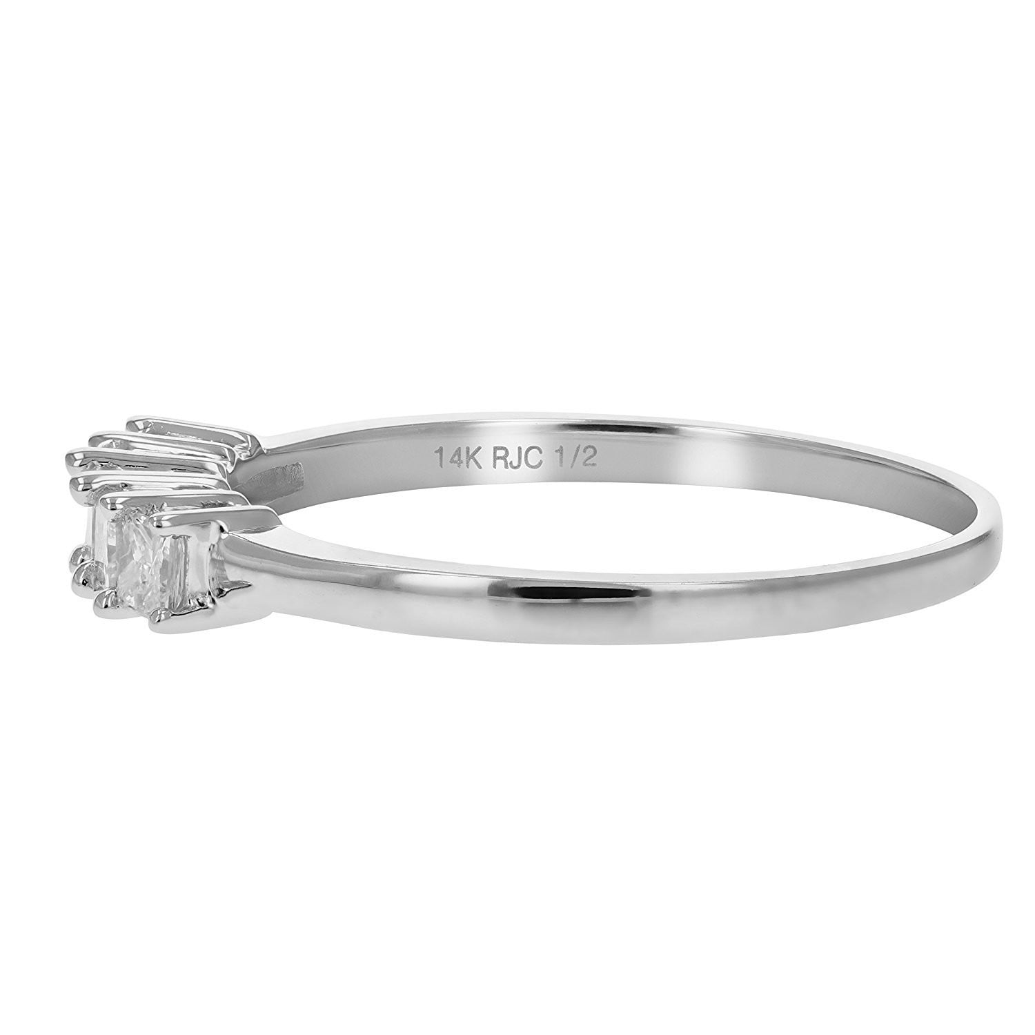 gia diamond certified top ring collections lugaro trilogy ideal