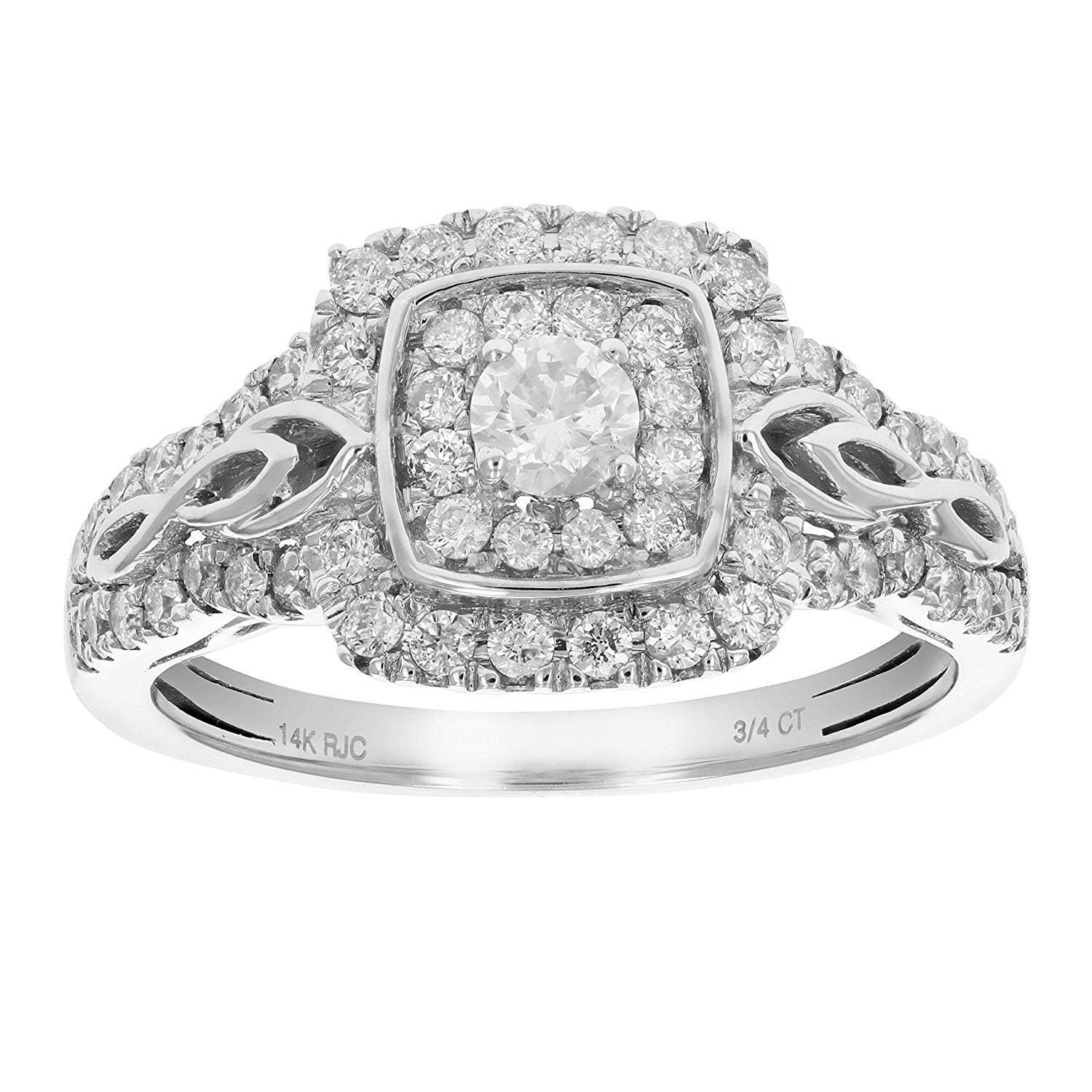 bridal jackson and jewelers collection carat products diamond wedding rings ms from flowood engagement bands