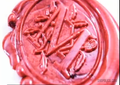 Wax Seal Kit-Wax-Shopolica-Shopolica
