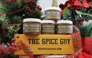 https://www.thespiceguyco.com/