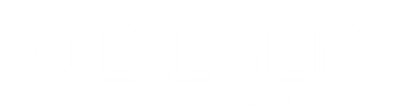 Element Knife Company
