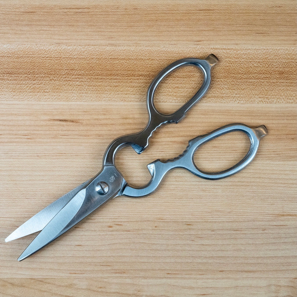 Kikuichi Stainless kitchen shears