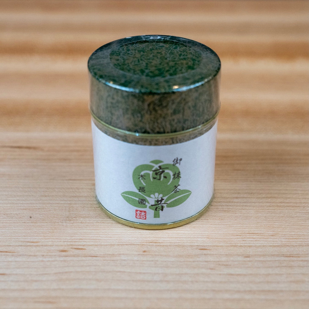 Matcha powder 3 gram