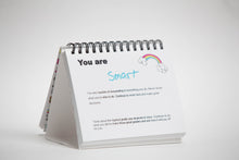 You Are... Encouragement for Young Girls to Build Self-Esteem and Self-Worth