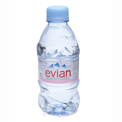 evian® Natural Mineral Water is pure and natural. Evian contains a unique balance of minerals, essential for your every day active life. Free Delivery by Easychef hk