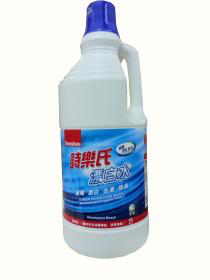 漂白水 Disinfectant Bleach 2000ML