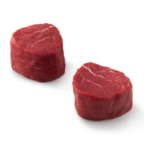 Buy 1 Get 1 Free - Australia Angus Tenderloin Steak - (240-280g)