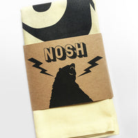 NOSH Tea Towel