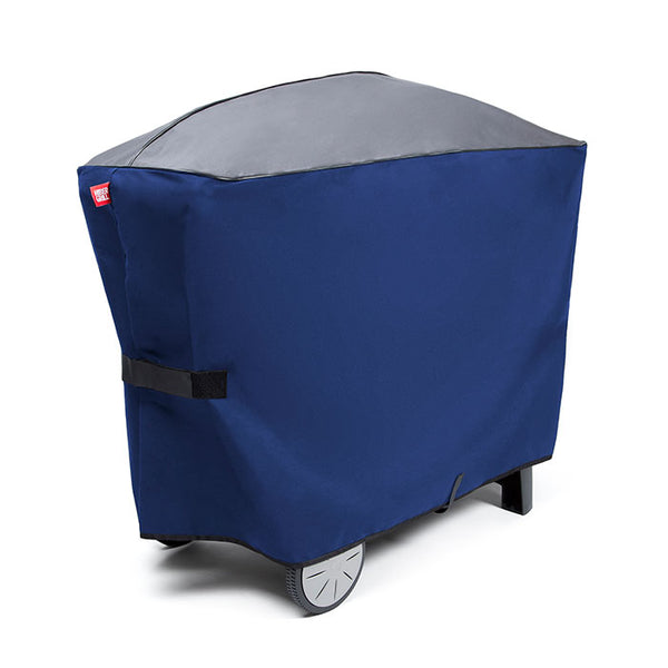 Medium Cart Cover - Poolsider