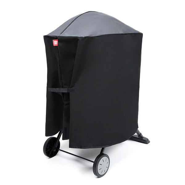 Small and Portable Cart Cover - Charcoal