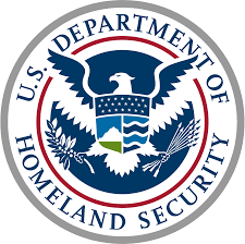 Homeland Security's Science and Technology Committee,