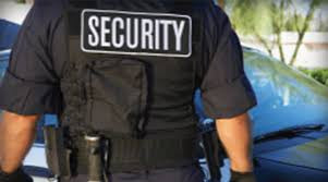 Secure your grow facility, corporate building, or government security with ex military armed security guards.