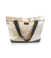 BRGN Large Bag - Beige