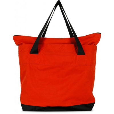 BRGN by Lunde & Gaundal BRGN Large Bag Accessories 380 Pumkin