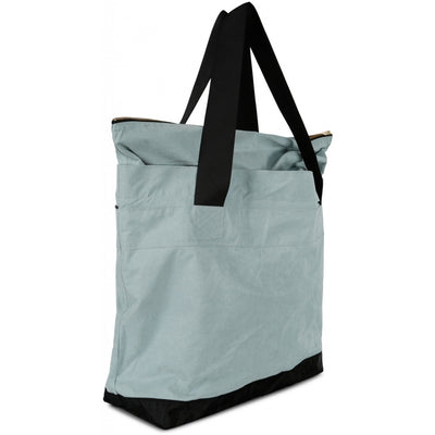 BRGN by Lunde & Gaundal BRGN Large Bag Accessories 730 Blue Haze