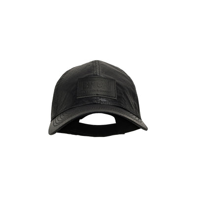 BRGN by Lunde & Gaundal Solregn caps Accessories 095 New Black