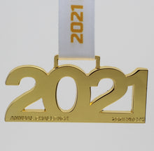 2021 Mile 2021 Annual Challenge *Live Tracking Maps**