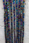 Extended Length 60 Inch Pevi Tie On Waist Beads