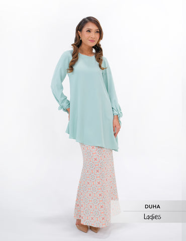 Duha | Ladies