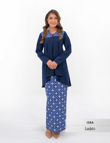 Isra | Ladies
