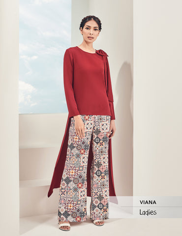 Viana | Ladies