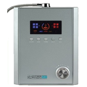 Alphion MX Water Purifier
