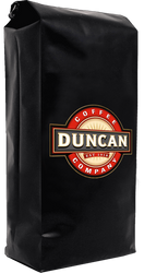 Buccavel Especial Columbian * Dark Roast*