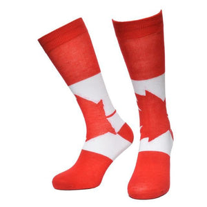 Colorful Basketball Socks As Picture 11